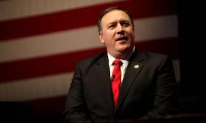 Ο διευθυντής της CIA αρνείται πως υπήρξε ανάμιξη της υπηρεσίας του στις ταραχές στο Ιράν
