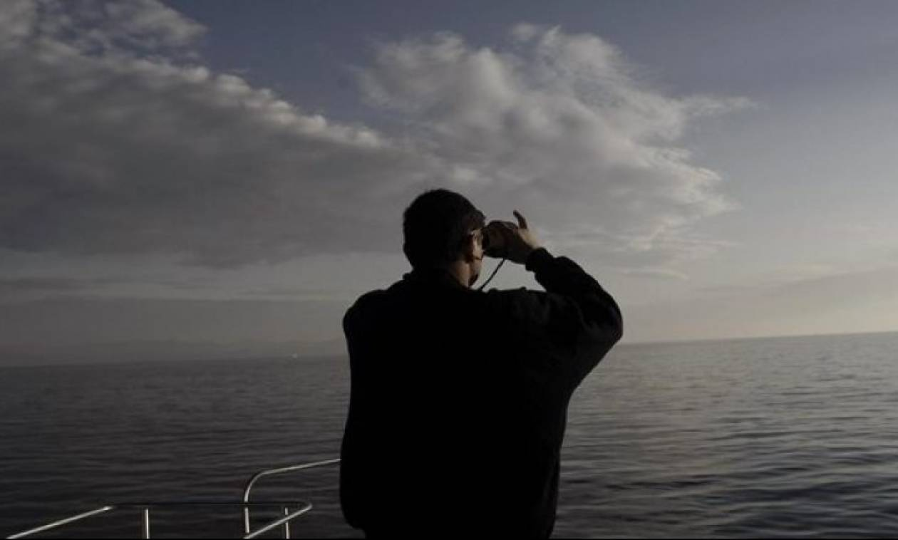 Ηράκλειο: «Φύλλο και φτερό» κάνουν οι Αρχές ύποπτο πλοίο στο λιμάνι