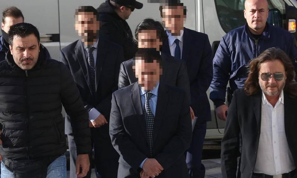 Αιχμές 11 πρώην προέδρων Δικηγορικών Συλλόγων για την υπόθεση των Τούρκων στρατιωτικών