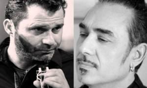 Η τραγική ιστορία πίσω από τα «Γενέθλια» που έγραψε ο Μπικάκης και τραγούδησε ο Σφακιανάκης