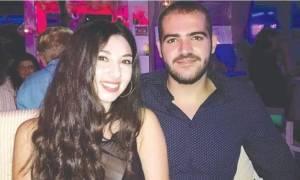 Πολύνεκρο τροχαίο στη Κρήτη: Πώς έχασαν τη ζωή τους γαμπρός, νύφη και πεθερά