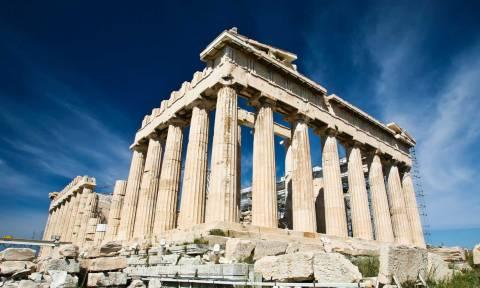 Ιταλία: Η Ελλάδα μπορεί πλέον να επιστρέψει αυτόνομα στις αγορές