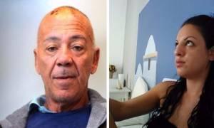 Εξέλιξη ΣΟΚ στην υπόθεση της Δώρας Ζέμπερη: «Μου έδιναν 30.000 ευρώ για να τη σφάξω»