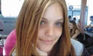 Αναβιώνει στο Εφετείο ο θάνατος της 16χρονης Στέλλας