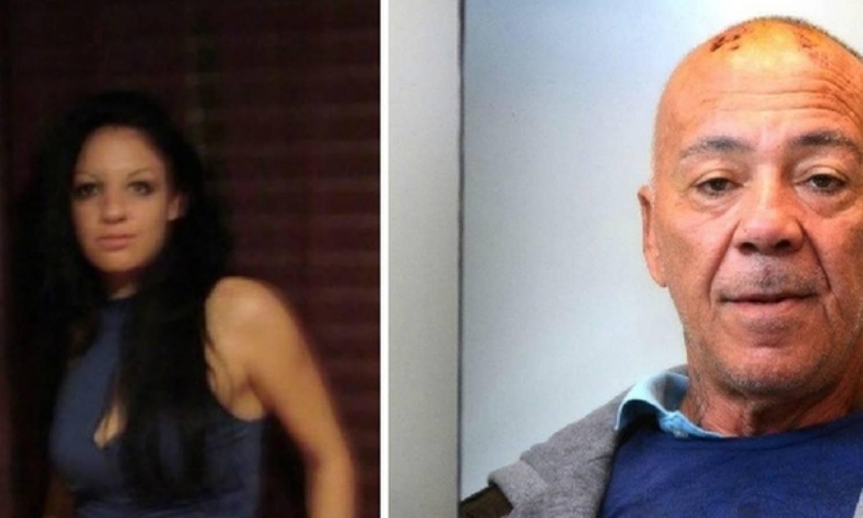 Ο δολοφόνος της Δώρας Ζέμπερη αποκαλύπτει: Αυτός ήταν ο λόγος που με έβαλαν να τη σφάξω