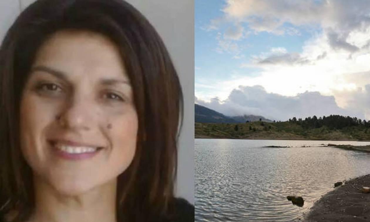 Ανατροπή στην υπόθεση της 44χρονης μητέρας που βρέθηκε νεκρή (pics)