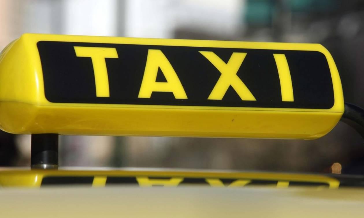 Μεθυσμένος πήρε ταξί για να πάει από τη Δανία στη Νορβηγία - Δείτε πόσα πλήρωσε!