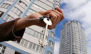 """Путин подписал закон, отменяющий термин """"жилье экономкласса"""""""