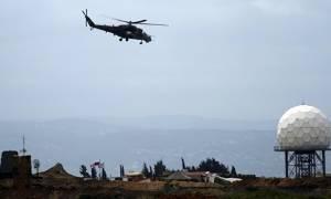 Дроны на службе террористов: Россия предупреждает об опасности