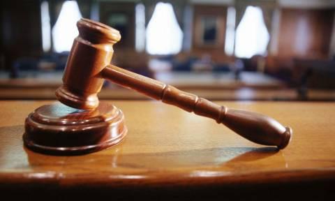Απόφαση - σταθμός δικαίωσε 70.000 δανειολήπτες με ελβετικό φράγκο