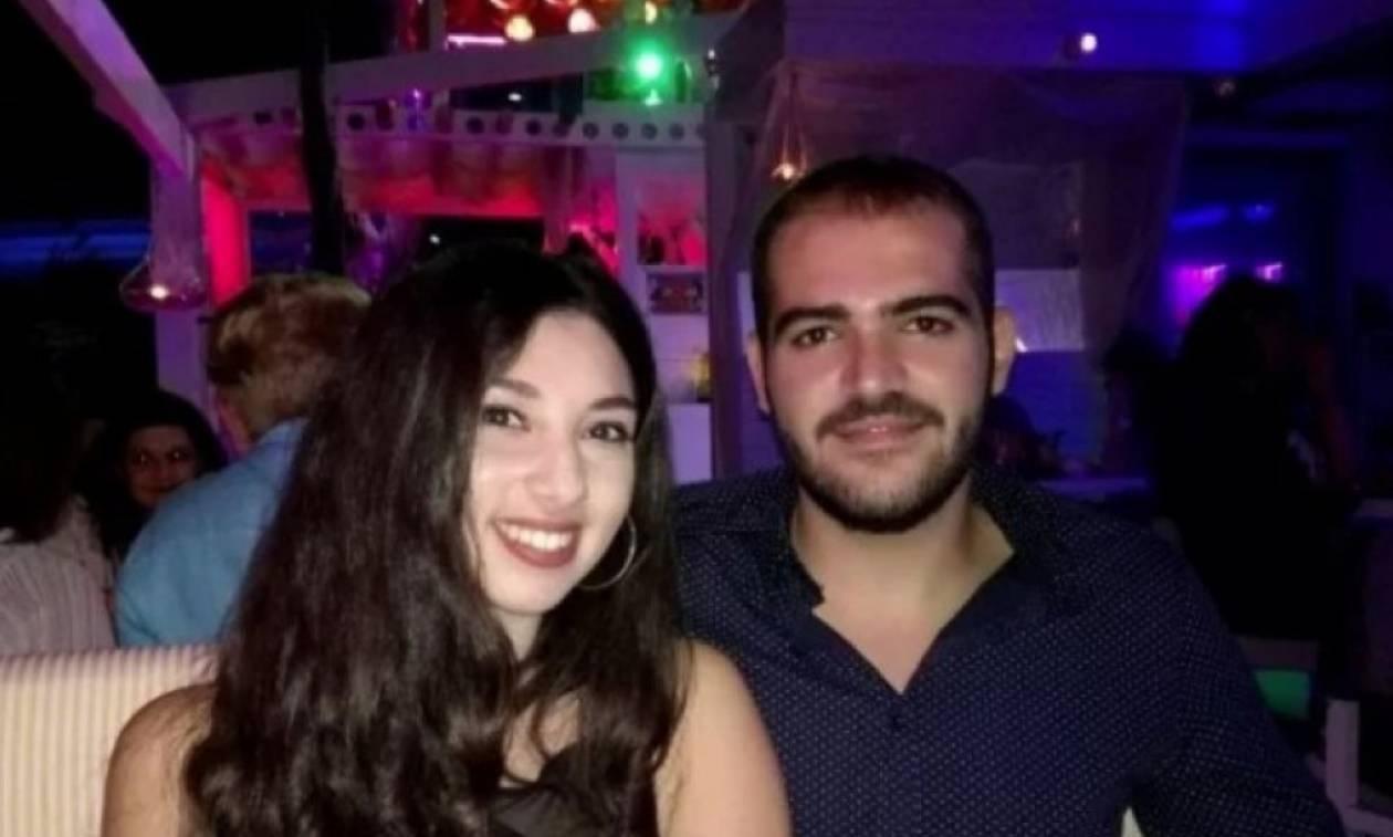 Κρήτη: Η 15χρονη Χριστίνα έμαθε ότι σκοτώθηκαν στο πολύνεκρο τροχαίο η μητέρα και η αδερφή της