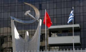 ΚΚΕ: ΝΑΤΟϊκοί σχεδιασμοί στα Βαλκάνια το «παράθυρο ευκαιρίας» για την επίλυση του Σκοπιανού