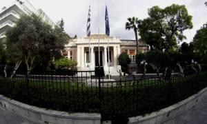 Πώς σχολιάζουν κυβερνητικοί κύκλοι τα περί συμφωνίας για το όνομα «Δημοκρατία της Νέας Μακεδονίας»