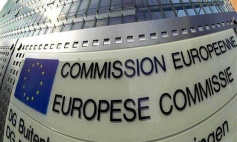 FAZ: Στα όρια της χρηματοδοτικής της ικανότητας η ΕΕ