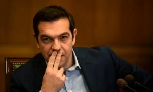 Στη Ρώμη ο Τσίπρας: Τι θα συζητήσουν οι ηγέτες του ευρωπαϊκού Νότου