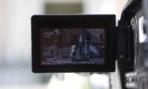Επτά αιτήσεις για επτά τηλεοπτικές άδειες «βλέπει» το υπουργείο Ψηφιακής Πολιτικής