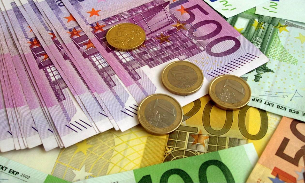 ΕΚΤ - ΤτΕ: Νέα μεγάλη μείωση του ELA για τις ελληνικές τράπεζες