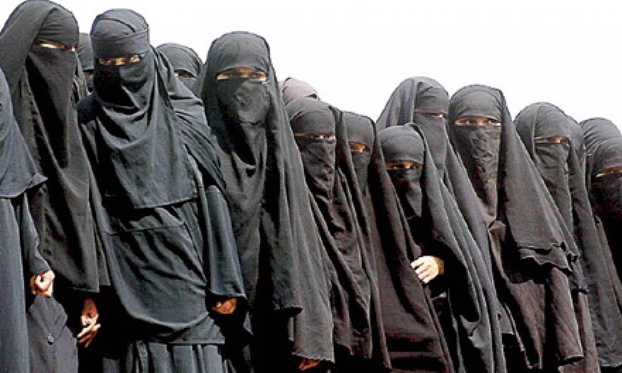 Греческий парламент законодательно ограничил использование шариата