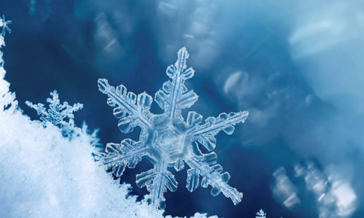 ΕΚΤΑΚΤΟ δελτίο καιρού: Έρχεται ισχυρή κακοκαιρία - Σε αυτές τις περιοχές θα χιονίσει σε λίγες ώρες