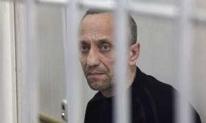 Ρωσία: Πρώην αστυνομικός καταδικασμένος για 22 φόνους δικάζεται τώρα για άλλους 59!