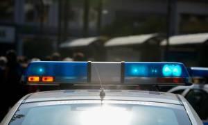 Αναστάτωση στα Άνω Λιόσια: Καταγγελία για πυροβολισμούς έξω από σχολείο