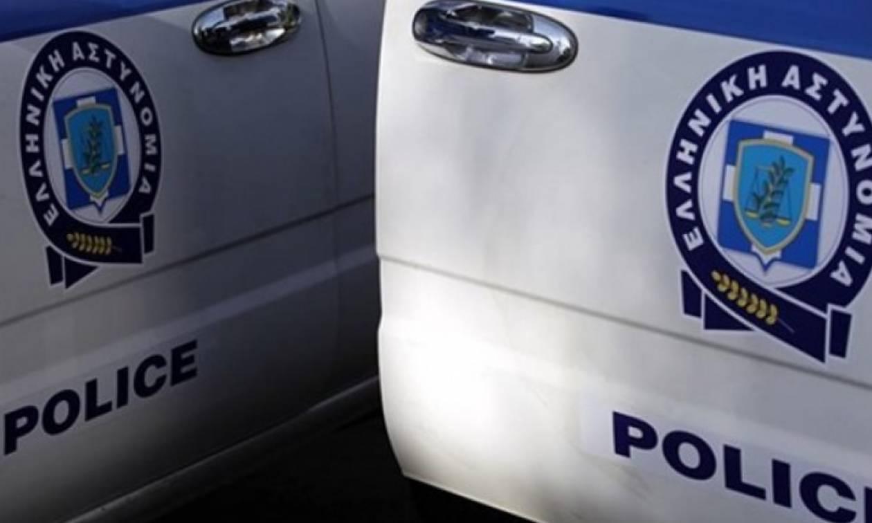 Φθιώτιδα: Θρίλερ στην Αρκίτσα - Εντοπίστηκε πτώμα άνδρα με τραύμα στο κεφάλι