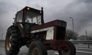 Ετοιμάζονται για κινητοποιήσεις οι αγρότες