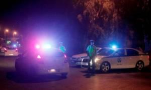 Φθιώτιδα: Αυτός είναι ο άντρας που βρέθηκε δολοφονημένος στην Αρκίτσα
