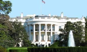 ΗΠΑ: Την «άμεση αποφυλάκιση» των Ιρανών «πολιτικών κρατουμένων» ζητά ο Λευκός Οίκος