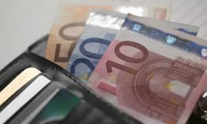 Συντάξεις: Επιστροφή έως 688 ευρώ σε χιλιάδες συνταξιούχους λόγω λάθους - Οι δικαιούχοι