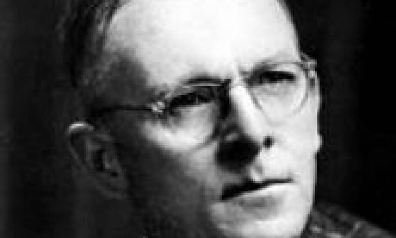 Άλαν Πάτον: Ο άνθρωπος που «σύστησε» τη Νότια Αφρική στον κόσμο