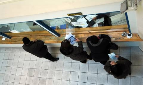 Υπουργείο Οικονομικών: Μια ακόμα ευκαιρία για τους φοροφυγάδες - Έκπτωση 40% στα πρόστιμα