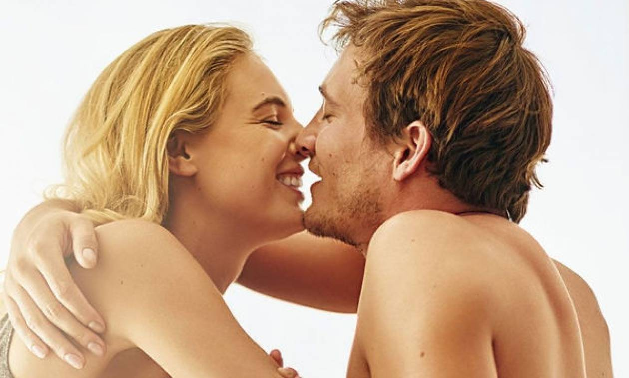 ΣΕΞ: Συμβουλές για ζευγάρια που θέλουν να απογειώσουν την ερωτική τους ζωή