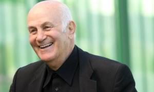 Τάκης Λουκανίδης: Μια λαμπρή ποδοσφαιρική καριέρα γεμάτη επιτυχίες