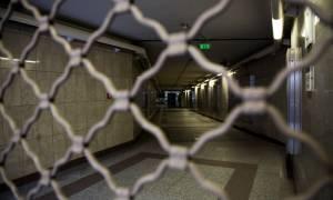 Απεργία αύριο: Χωρίς μετρό, τραμ, ΗΣΑΠ και πλοία την Παρασκευή (12/01)