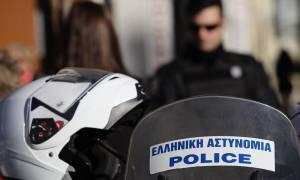 Πρέβεζα: Εξαρθρώθηκαν δύο εγκληματικές οργανώσεις - Αρχηγός τους το ίδιο άτομο
