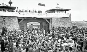 Αυστρία: Οι επιζώντες των ναζιστικών στρατοπέδων καταγγέλλουν την αυστριακή κυβέρνηση