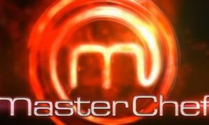 Πρεμιέρα για το Master Chef 2: Δε φαντάζεστε τι νούμερα τηλεθέασης έκανε