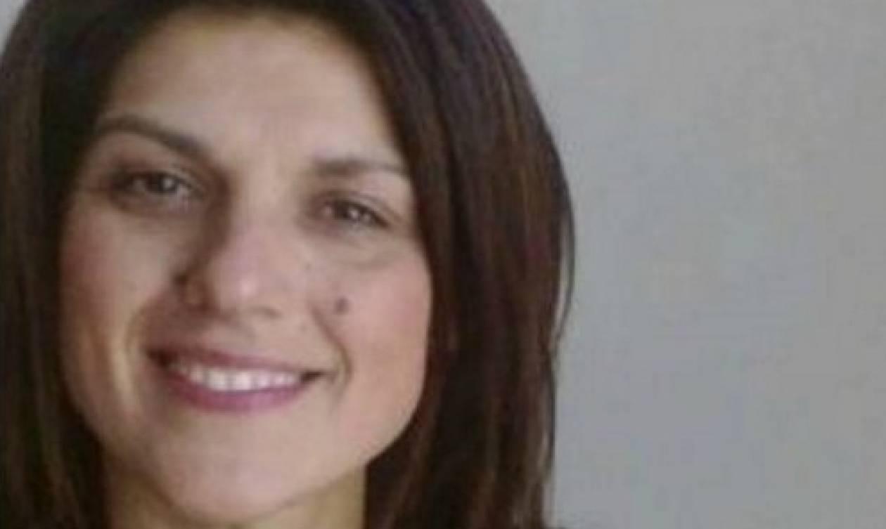 Θρίλερ στο Μεσολόγγι: Οι τελευταίες εξελίξεις - Πού βρίσκεται το κινητό της 44χρονης μητέρας