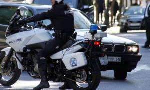 Ομόφωνα ένοχοι δυο νεαροί που τραυμάτισαν αστυνομικό το 2010 στη Μυτιλήνη