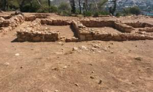Έρευνες για Μινωικό οικισμό στο Οροπέδιο Λασιθίου