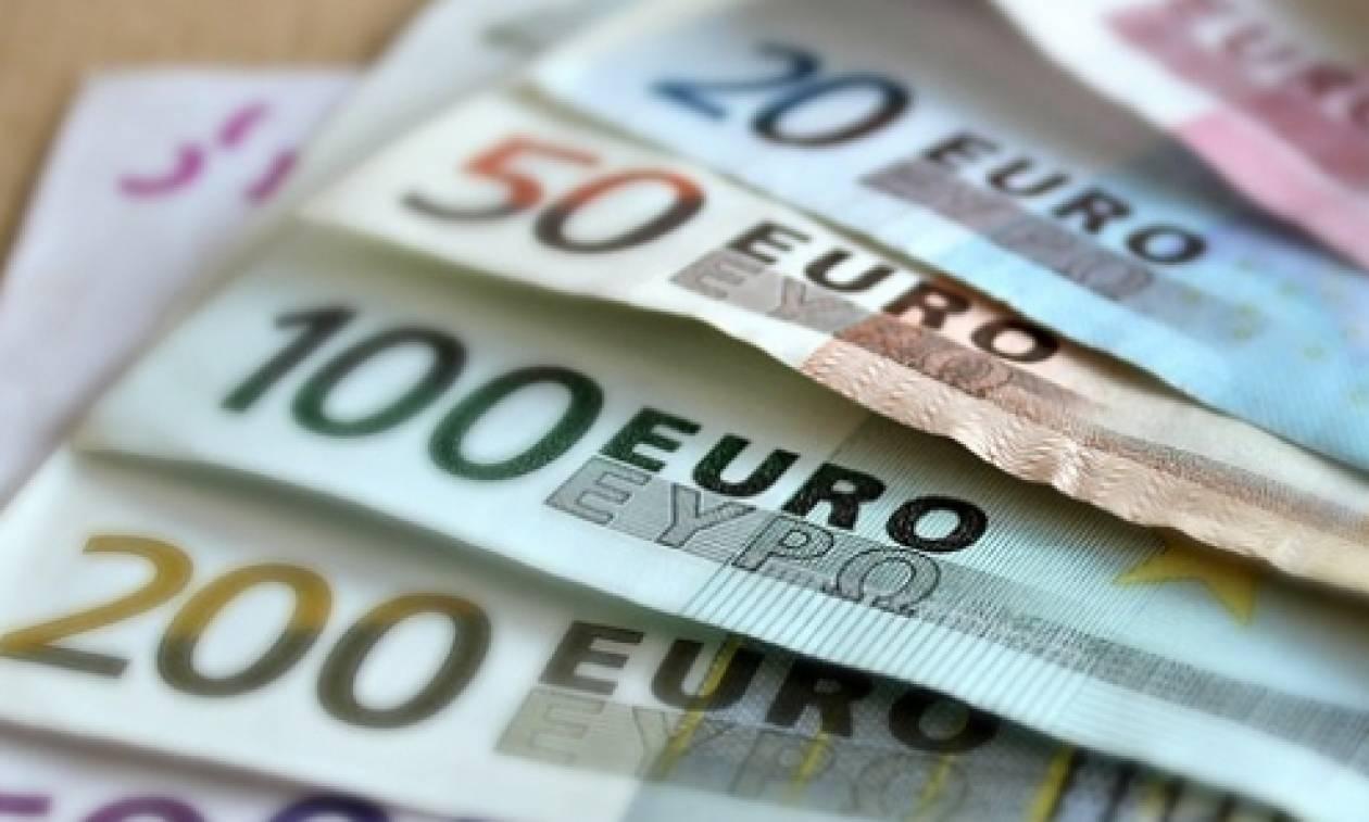 Συντάξεις: Έτσι θα πάρετε επιστροφή έως 688 ευρώ