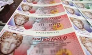 Αγρίνιο: Κέρδισε 250 χιλιάδες στο πρωτοχρονιάτικο λαχείο και δεν το γνώριζε!