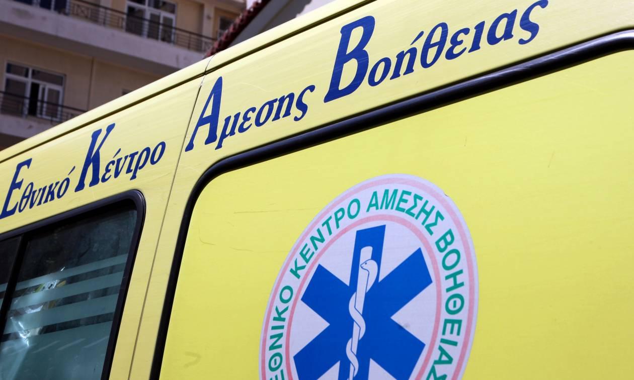 Θρήνος στην Ορεστιάδα: Νεκρός βρέθηκε ο 37χρονος που αγνοούνταν
