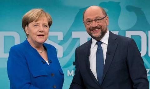 Γερμανία: Τι περιλαμβάνει η συμφωνία για τον Μεγάλο Συνασπισμό