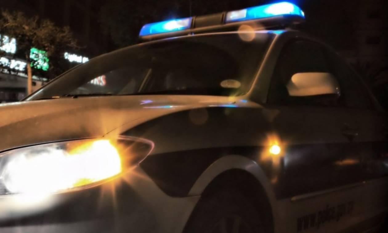 Θρήνος! Αυτός είναι ο 43χρονος αστυνομικός που πέθανε ξαφνικά (PHOTO)