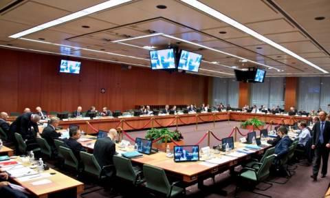 Ευρωζώνη: Στα 6 δισ. ευρώ η δόση για την Ελλάδα - Στο Eurogroup της 22ας Ιανουαρίου η εκταμίευση