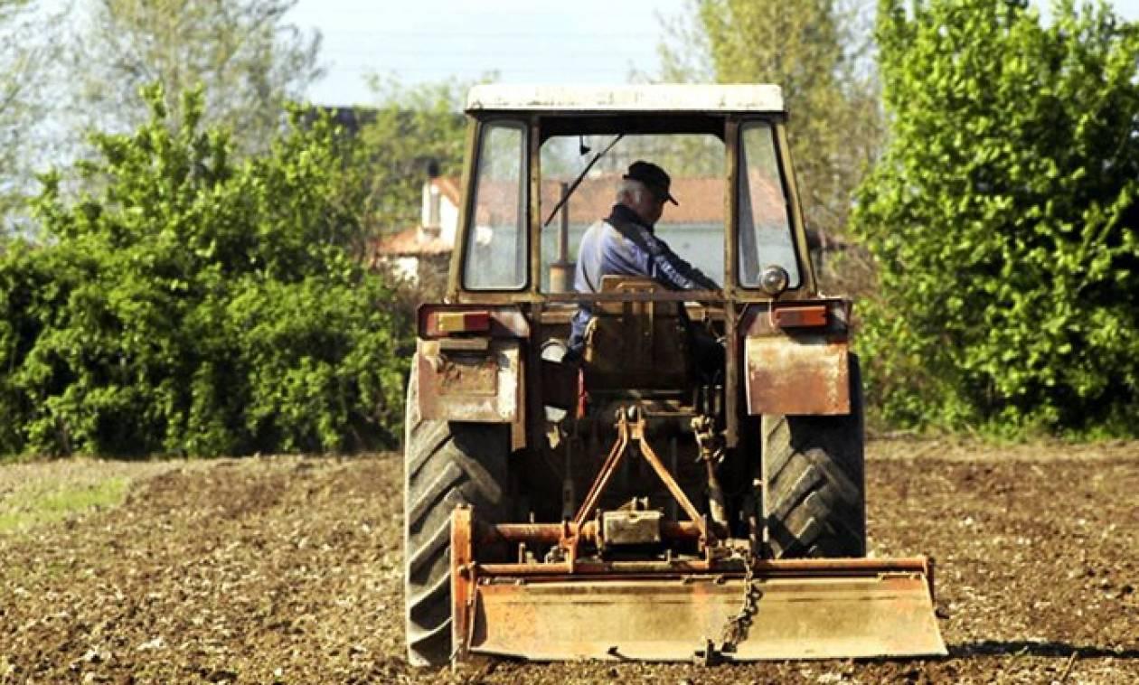 ΟΠΕΚΕΠΕ: Πληρωμή 2,8 εκατ. ευρώ σε 43 αγρότες