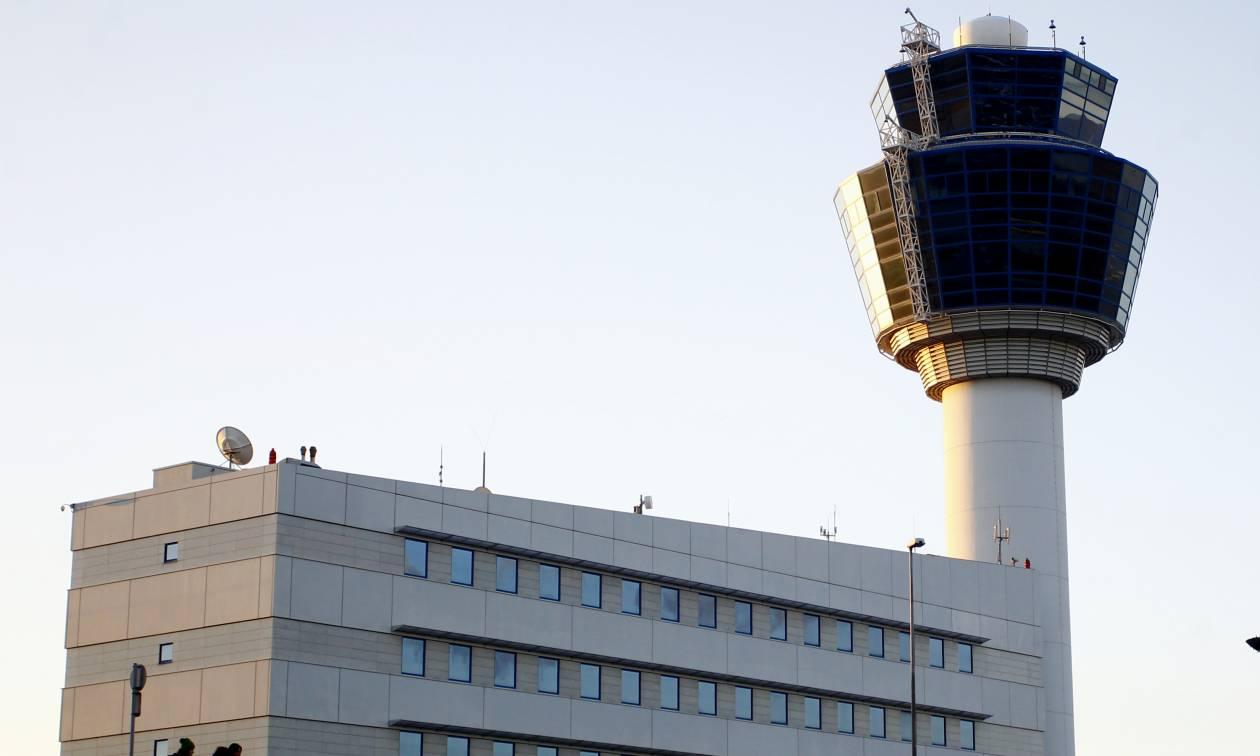 Απεργία: Προσοχή! Ποιες πτήσεις ακυρώνονται τη Δευτέρα (15/01)
