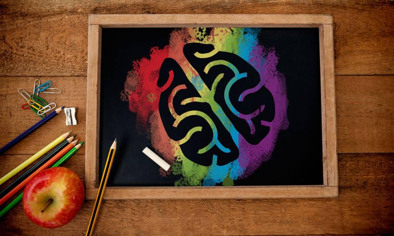 Μικροεγκεφαλικό vs. αθόρυβο εγκεφαλικό: Οι διαφορές που πρέπει να γνωρίζετε